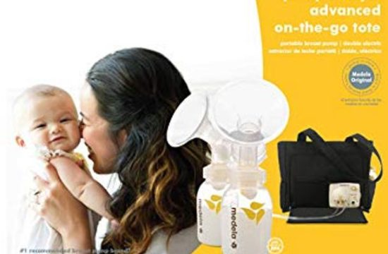 how to use medela breast pump;